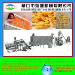 Buy cheap Jinan Kurkure cheeto making machine,Kurkure making machine,cheeto making machine from wholesalers