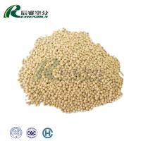 Buy cheap PSA Oxygen Making Air Separator Generator Spare Parts Zeolite Molecular Sieve from wholesalers