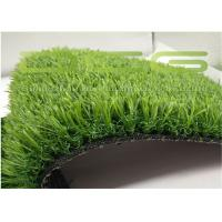 Garden Decoration Residential Artificial Grass Landscaping 10000 Dtex