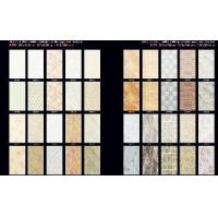 Buy cheap Interior Ceramic Tiles-300*450mm/300*600mm/330*600mm from wholesalers