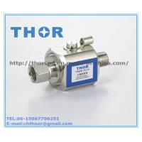 Buy cheap FL10-JK-G Coaxial Surge Arrestor for 15V from wholesalers