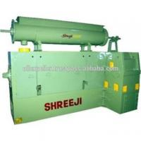 Buy cheap Cold pressed palm kernel peanut sesame seed oil expeller machine worm shaft natural colour from wholesalers