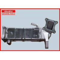 FRR ISUZU Genuine Parts Metal Engine Cooler 8980252485 High Performance