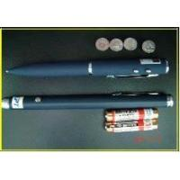 Buy cheap Money Dollar Counterfeit Detector Pen from wholesalers