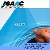 Buy cheap Stainless steel Surface Protection / protective Tapes from wholesalers