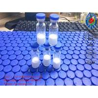 Buy cheap Sell Top Quality Peptides Gonadorelin Lyophilized Powder for Prostate Cancer Treatment CAS:71447-49-9 from wholesalers