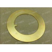 Buy cheap 21938000 Slip Ring Assembly , Knife Smart For Gerber Cutter S52 S72 Xlc7000 Z7 product