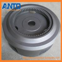 Buy cheap SK200-8 Travel Reduction Gearbox Carrier No.2 Applied To Kobelco Final Drive Repair from wholesalers