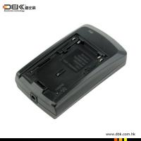 Buy cheap Power Supply/digital camera & camcorder battery Charger (DB-108) from wholesalers