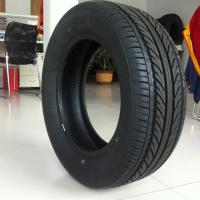 Buy cheap comforser brand car tyre  155/70R13 175/70R14 215/55R17 185/60R14 from wholesalers