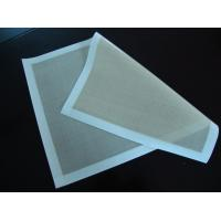 Buy cheap silicon baking mat set from wholesalers