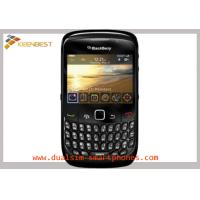 Buy cheap Unlocked BlackBerry Curve 8520 mobile phone from wholesalers