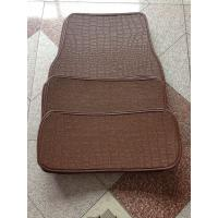 Buy cheap Fashionable Cat Floor mat,Made of PVC and Carpet materials from wholesalers