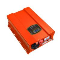Buy cheap High Reliability Solar Power Inverter , Intelligent BMS Battery Energy Storage System from wholesalers
