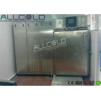 Buy cheap Cooked Foods Vacuum Chiller from wholesalers