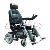 Buy cheap New Power Wheelchair (Indoor Or Outdoor Use) (QX-04-08C) product