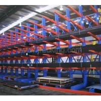 Buy cheap Heavy Duty Cantilever Rack from wholesalers