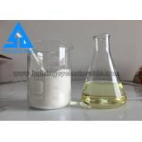 Buy cheap Anadrol 50 Mg/Ml Injectable Suspension Finished Vials Water Based Bodybuilding product