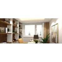 Buy cheap Home Usage Luxury Style Aluminium Alloy Windows from wholesalers