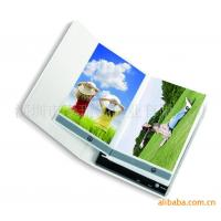 Buy cheap GR524 talking album Recordable Photo Frame for baby souvenirs with OEM availale from wholesalers
