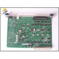 Buy cheap SMT SAMSUNG CP45 CAN BOARD J9060059A from wholesalers