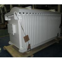 Buy cheap Three Phase Flameproof| Transformer , Dry Type Electrical Transformer from wholesalers