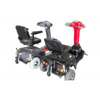 Buy cheap Customized Tile Floor Cleaner Machine , OEM Factory Cleaning Equipment from wholesalers