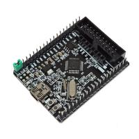 """Buy cheap 0.96"""" OLED STM32 Smart Core STM32F103 STM32F103C8T6 ARM Cortex M3 32 Discovery product"""