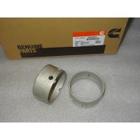 Buy cheap Cummins Spare Parts For Below Engine High Performance ISO9001 Approval from wholesalers