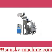 Buy cheap High Temperature medium-batch Sample Dyeing Machine HTHP-4 product