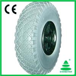 Buy cheap pu foam wheels 450-8 from wholesalers