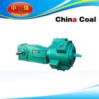 Buy cheap WY reciprocating vacuum pump from wholesalers