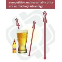 Buy cheap cocktail stirrer from wholesalers