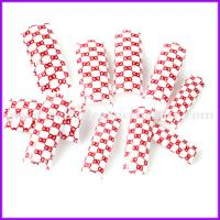 Buy cheap French Artificial Nails BEB-K05 from wholesalers