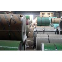 2B BA No.1 Surface 430 Stainless Steel Coil with 1/4H , 1/2H , FH Hardness