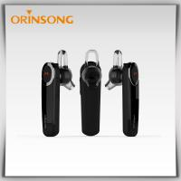 Buy cheap V4.1 Wireless Stereo Bluetooth Sport  Headset from wholesalers