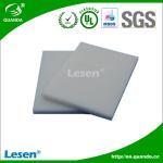 Buy cheap Lesen PP polypropylene sheet from wholesalers