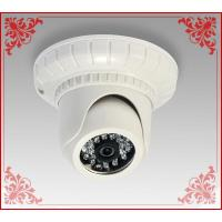 Buy cheap High Resolution 540tvl IR Conch CCTV Camera (OEM-286A) from wholesalers