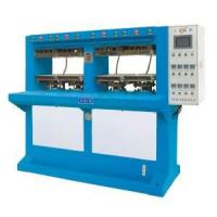 Buy cheap Hydraulic Hot Embossing Machine (CH-8810) from wholesalers