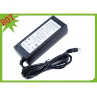 Buy cheap Energy Saving Desktop Power Adapter Portable DC 24V 3.5A 84W from wholesalers