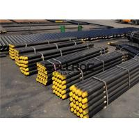 Buy cheap API Reg DTH Drill Pipe DTH Drill Rod For Blast Hole Drilling1000mm ~ 9000mm Length from wholesalers