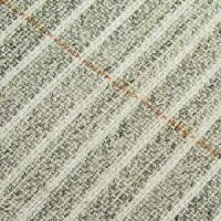 Buy cheap Hair Interlining for Suit and Overcoat, Made of Polyester/Horse Tail (W-HI0003-A) from wholesalers