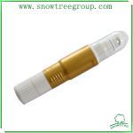 Buy cheap Eye anti-wrinkle pen massager beauty eye machine whole body massager from wholesalers