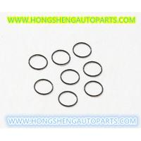 Buy cheap AUTO EPDM O RINGS FOR AUTO EXHAUST SYSTEMS product