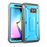 Buy cheap Unicorn Beetle PRO Series Supcase Robot Case with belt clip Rugged TPU PC protective cover for iphone 5S 6 6S plus note from wholesalers