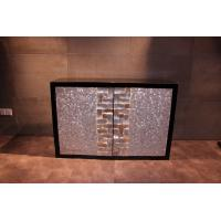 Buy cheap OEM Distinctive Design Furniture for Cabinet Decor 123 * 38 * 106.5 cm from wholesalers
