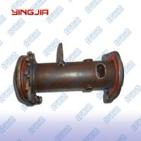 Buy cheap 08149  Truck Hot sale Standard Double L Sliding Webbing Winch from wholesalers