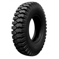 Buy cheap 11.00-20-16pr 21MM TT CHANGSHENG Cheap bias mining truck tyres tires with 50000KM quality warranty for sale online from wholesalers