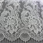 Buy cheap 100% Nylon for fashion garments, wedding dress from wholesalers