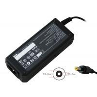 Buy cheap Replacement Asus Laptop Power Supply AC Adapter 24 Watt 9.5 Volt 2.5A DC from wholesalers